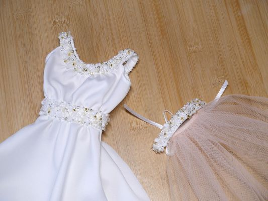 Bridal-gown-gold-beaded 22